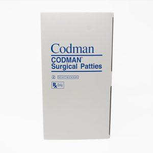 COTONOIDES 1″ X 3″ (25.4 X 76.2 MM) C/20