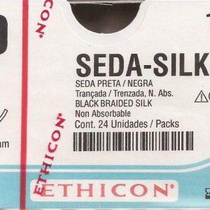 SEDA 3/0 AG SC-24 REV/CTE C/24