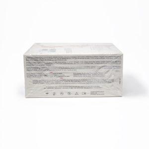 PROLENE 1/0 AG CT-1 1/2 CIRC C/24