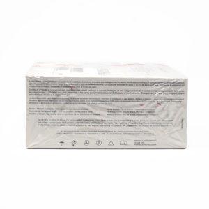 MONOCRYL 3/0 AG PS-1 3/8 CIRC C/36