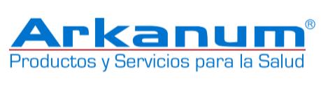 Arkanum México