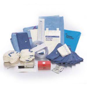 Paquetes Integrales para Cirugía