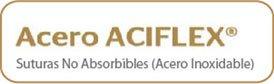 Acero Aciflex