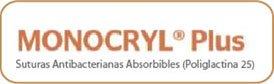Monocryl Plus
