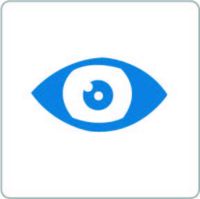 Consumibles Cirugía Retina