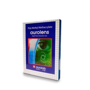 Marca Aurolens