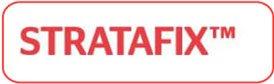 Stratafix