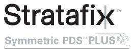 Stratafix PDS Plus