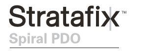 Stratafix PDS
