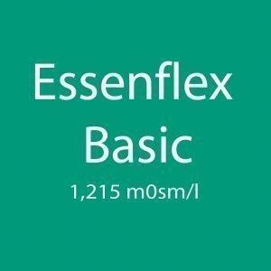 Essenflex Basic