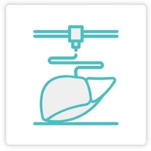 Planificación Quirúrgica 3D