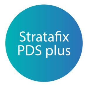 PDS Plus